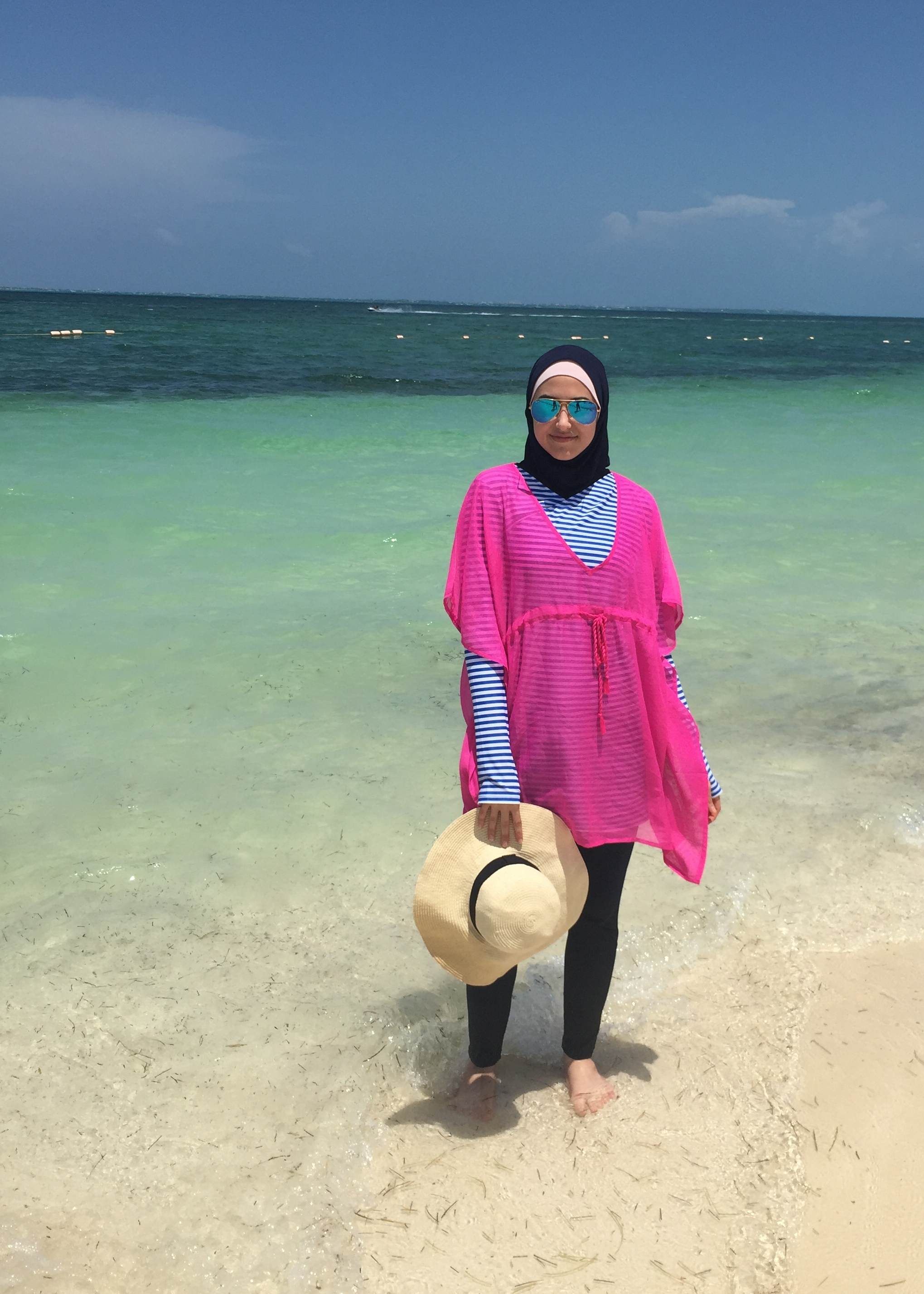 23829e3fa9b My Hijab Story and Advice – With Love