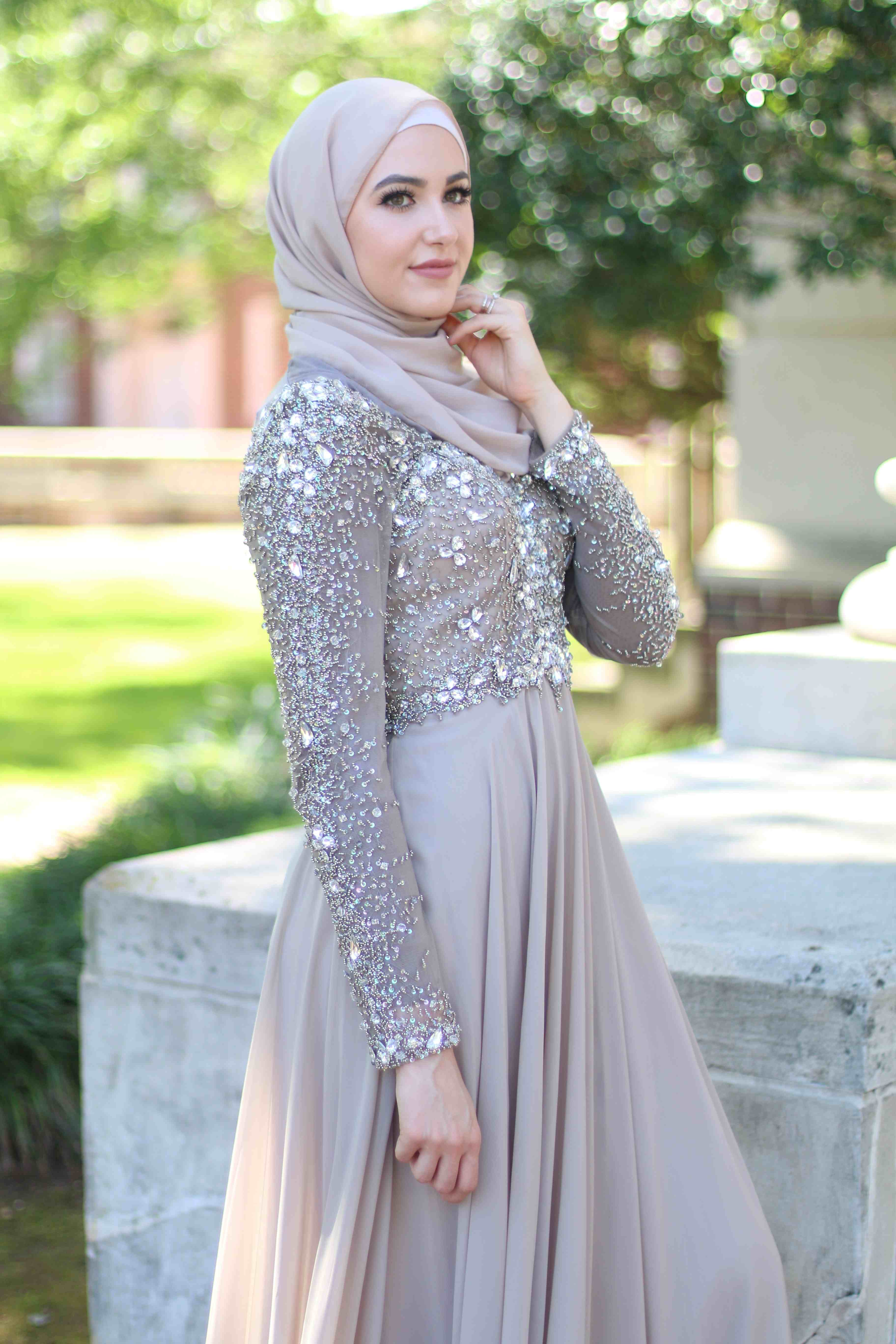 62c5ed9b40d The PERFECT Modest Engagement Dress – With Love