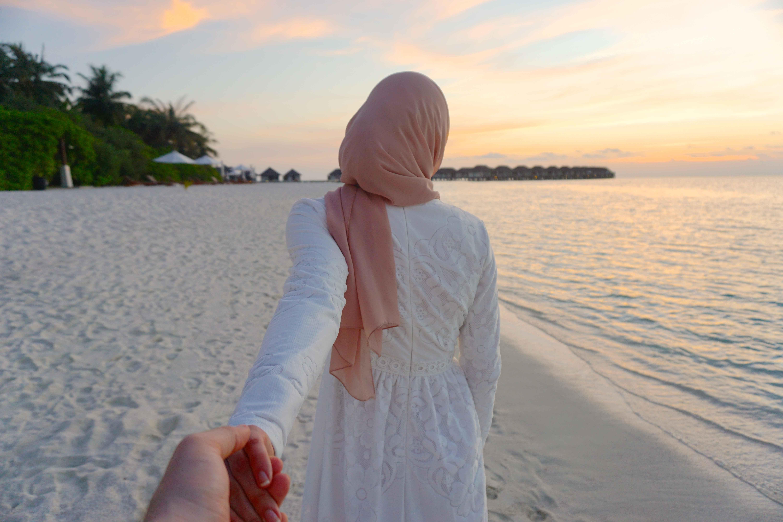 My Hijab Story