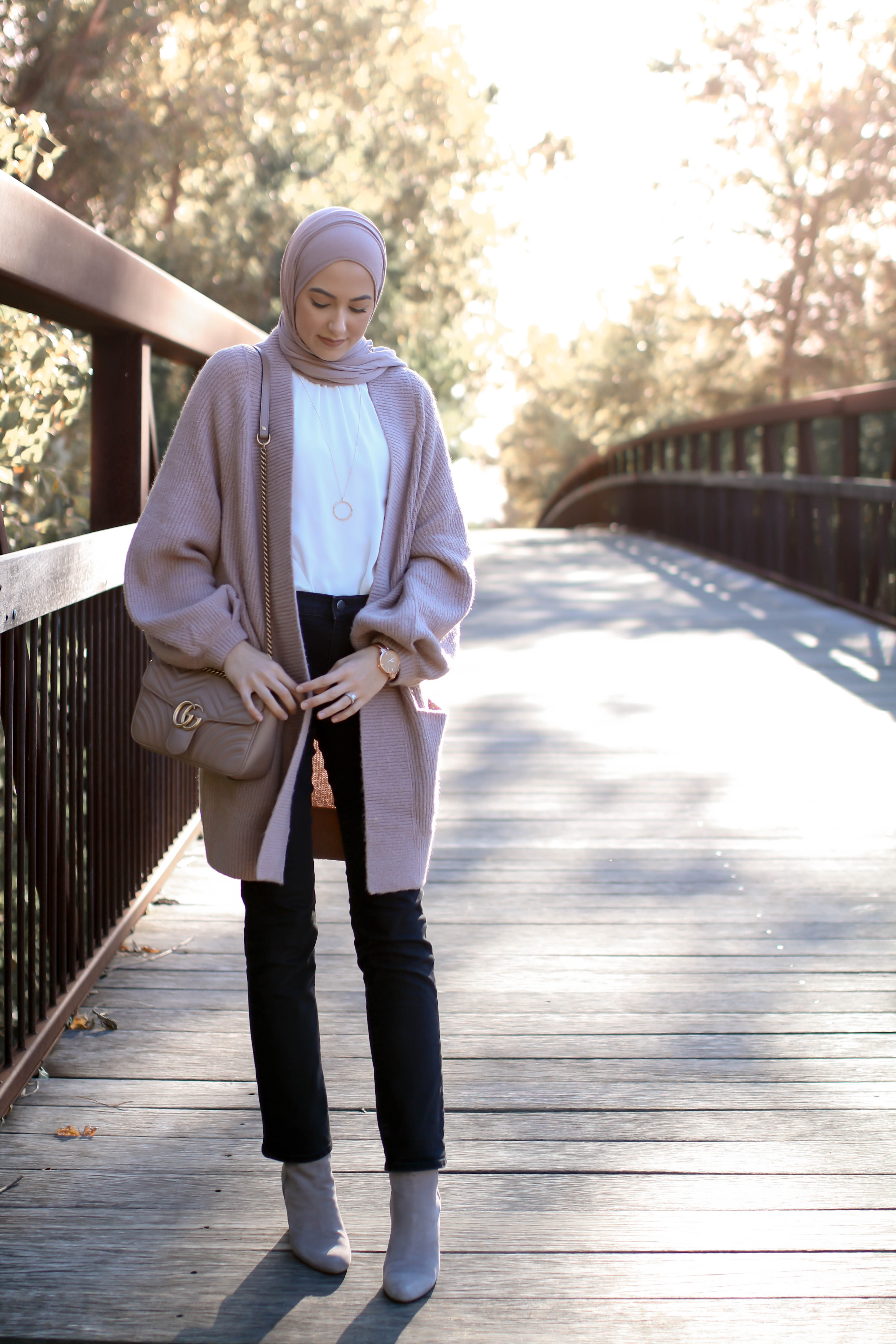 With Love Leena Page 2 A Fashion Lifestyle Blog By